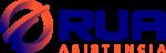 RUA Asistencia Uruguay