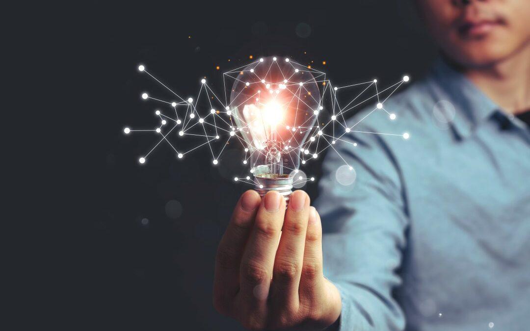 Cómo innovar y no morir en el intento